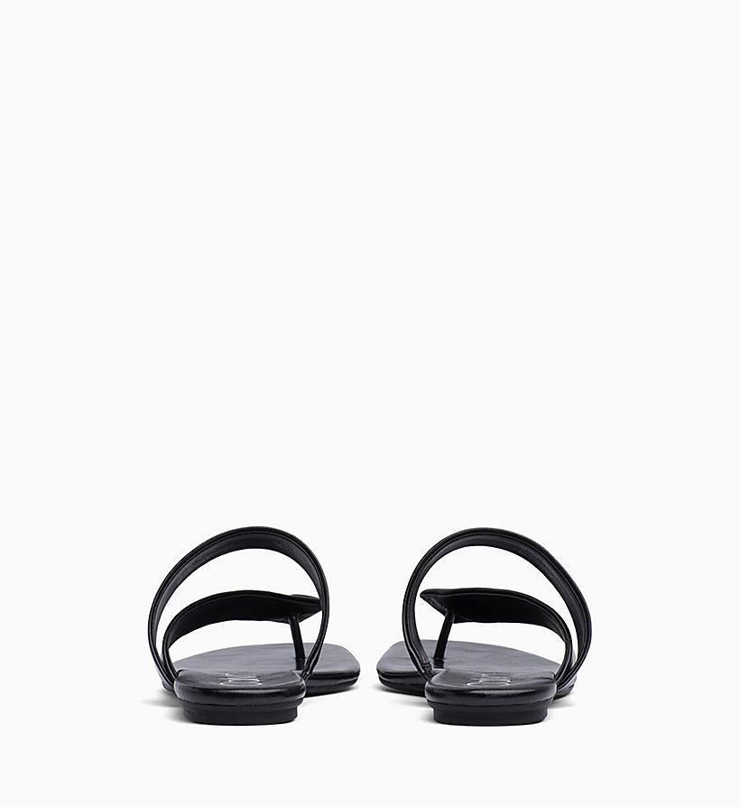 Calvin Klein - Sandalen - 3