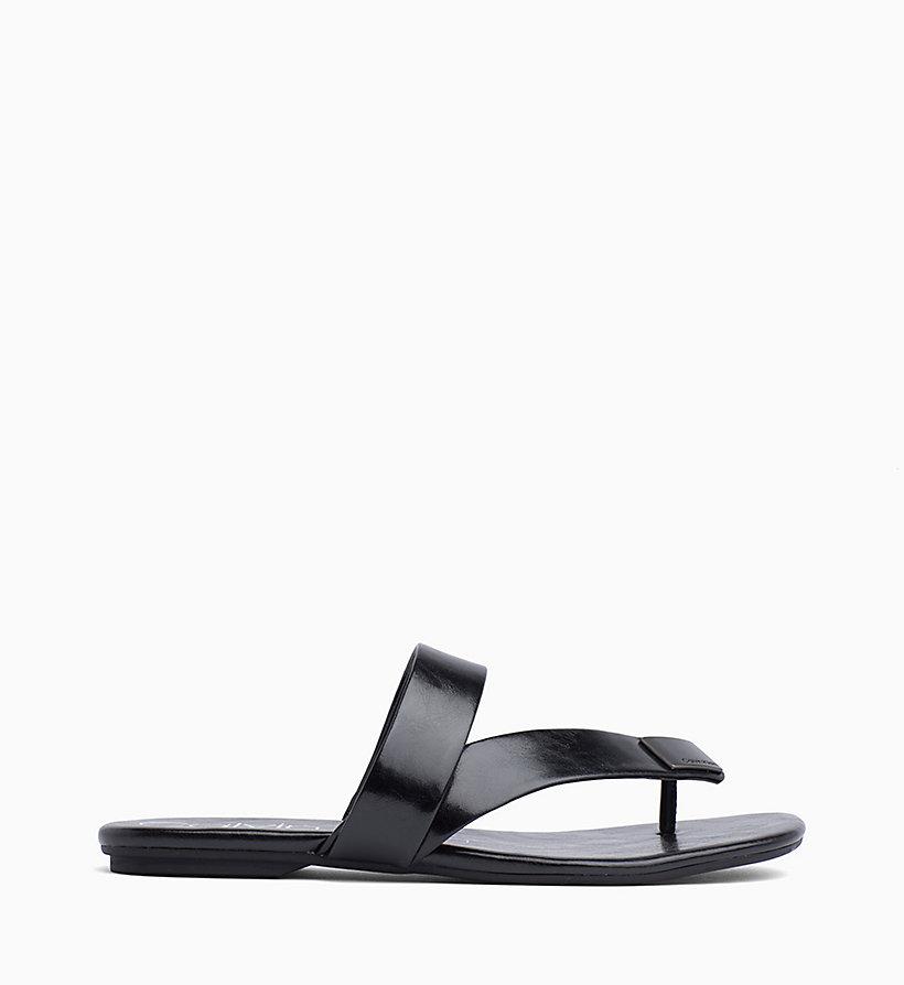 Calvin Klein - Sandalen - 1