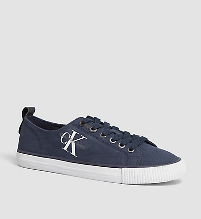CALVIN KLEIN JEANS Sneakers - Dora 00000R3556NVY