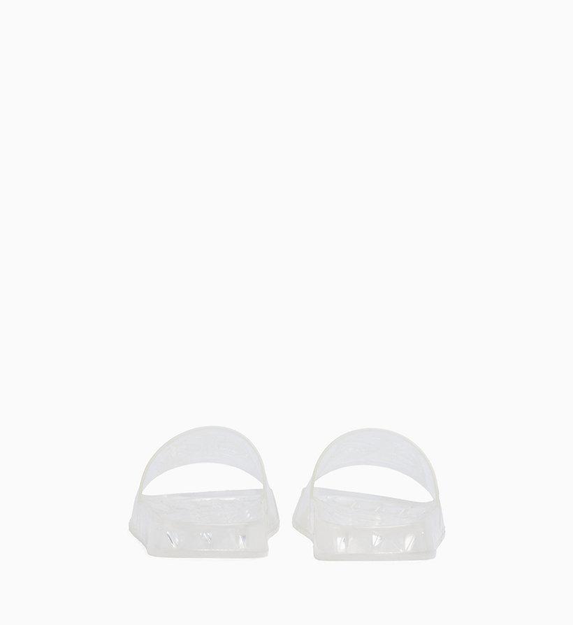 Calvin Klein - Sliders - 3