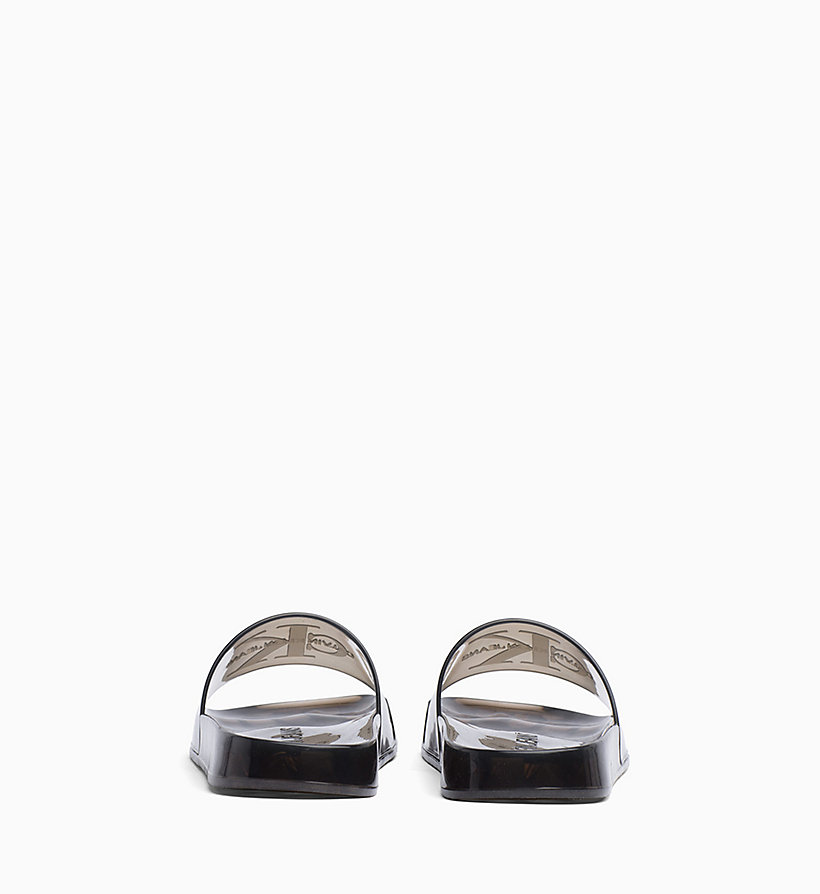 Calvin Klein - Claquettes - 3
