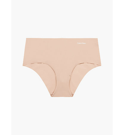 CALVIN KLEIN Shorty - Invisibles 0000D3429E1LC