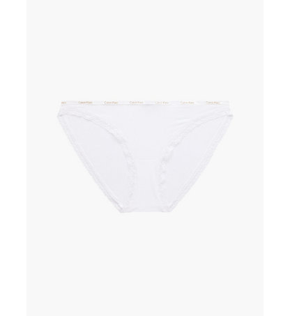 CALVIN KLEIN Bikini - Bottoms Up 0000D3447E100