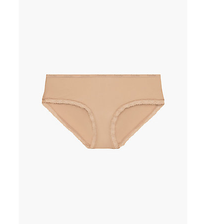 CALVIN KLEIN Hipsters - Bottoms Up 0000D3448E2BU