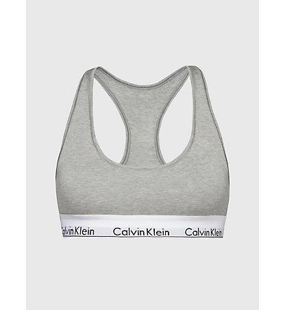 CALVIN KLEIN Brassière - Modern Cotton 0000F3785E020