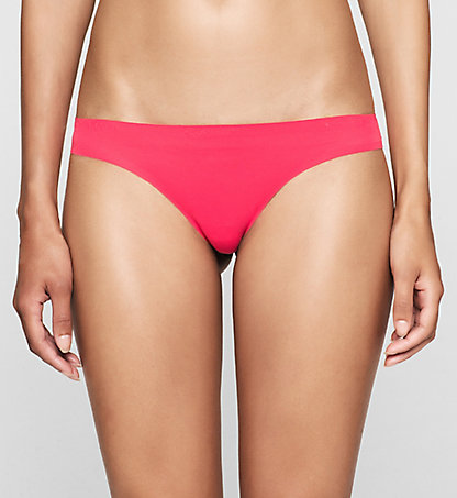 CALVIN KLEIN String - Perfectly Fit 0000F3920EUL1