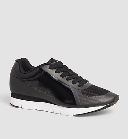 CALVIN KLEIN JEANS Sneakers 0000RE9473BPW