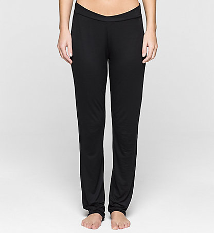 CALVIN KLEIN PJ Pants - Perfectly Fit 0000S2698E001
