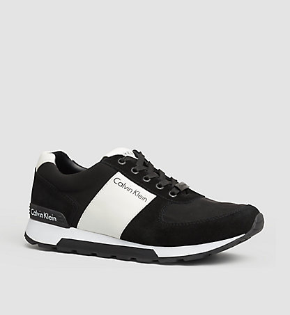 chaussures hommes calvin klein france. Black Bedroom Furniture Sets. Home Design Ideas