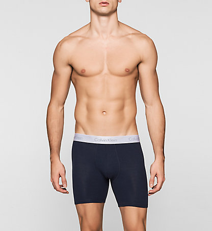 CALVIN KLEIN Shorts - Superior Plus 0000U3058A8SB