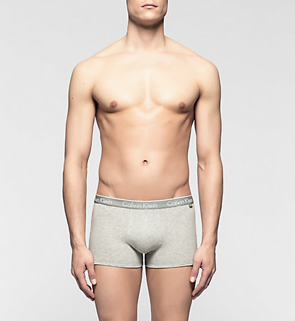 CALVIN KLEIN Trunks - CK One 0000U8502A080
