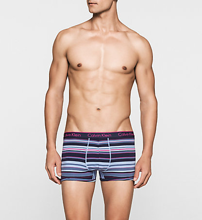 CALVIN KLEIN Trunks - CK One 0000U8502A2UL