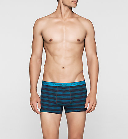 CALVIN KLEIN Trunks - CK One 0000U8502A3TT