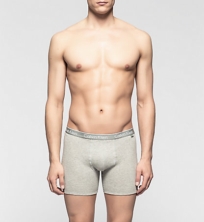 CALVIN KLEIN Trunks - CK One 0000U8504A080