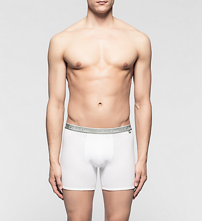 CALVIN KLEIN Shorts - CK One 0000U8504A100
