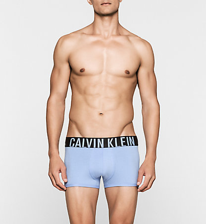 CALVIN KLEIN Shorts - Intense Power 000NB1042ARR5