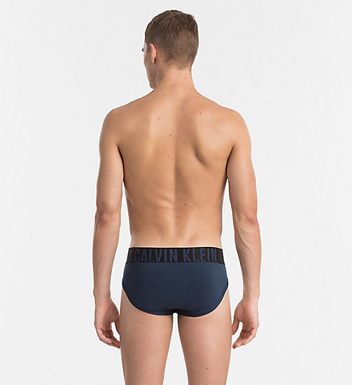 CALVINKLEIN Hip Briefs - Intense Power - INTUITION - CALVIN KLEIN NEW ARRIVALS - detail image 1
