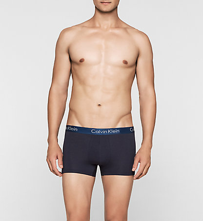 CALVIN KLEIN Shorts - Liquid Stretch 000NB1191A5AA