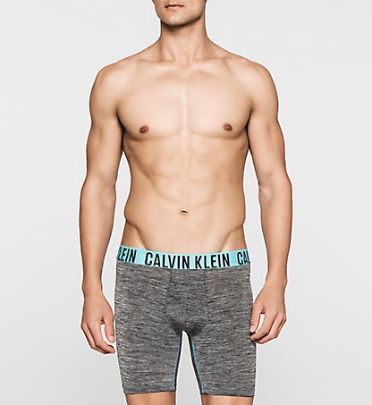 CALVIN KLEIN Shorts - Power FX 000NB1231A3OW