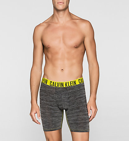CALVIN KLEIN Boxer - Power FX 000NB1231ATC9