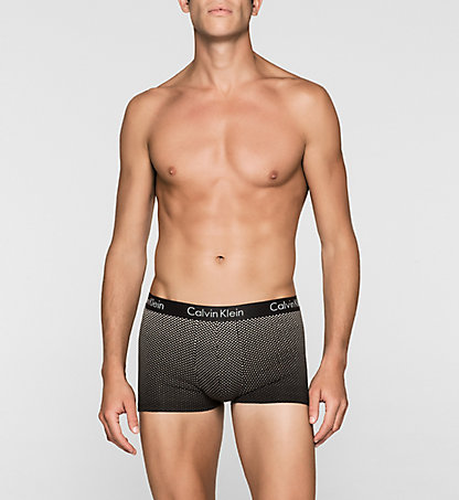 CALVIN KLEIN Shorts - Liquid Stretch 000NB1285A2QL