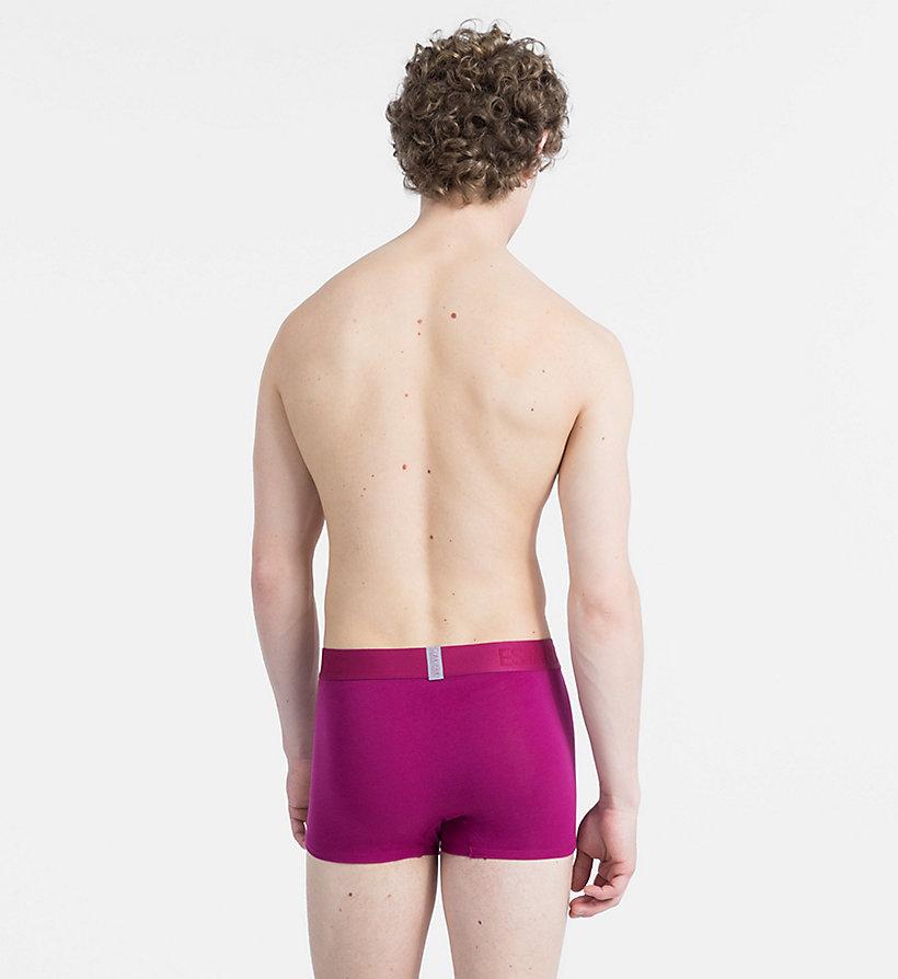 Calvin Klein - Shorts - Evolution - 2