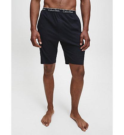 CALVIN KLEIN PJ Shorts - CK Sleep 000NM1226E001