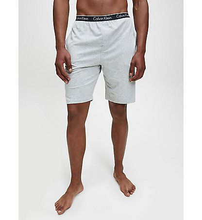 CALVIN KLEIN PJ Shorts - CK Sleep 000NM1226E080