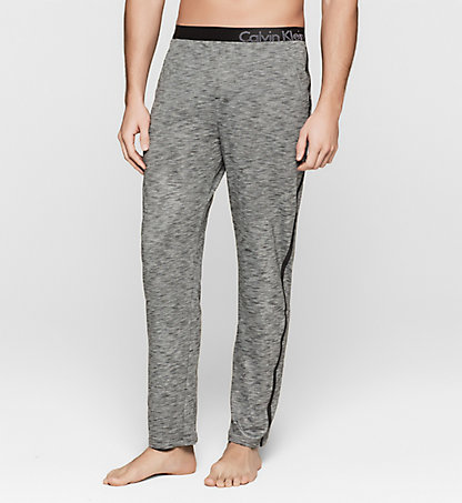 CALVIN KLEIN Pantalon - Tech Fusion 000NM1371E038