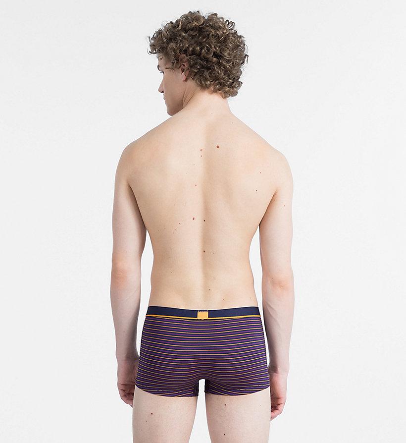 Calvin Klein - Hüft-Shorts - Calvin Klein ID - 2
