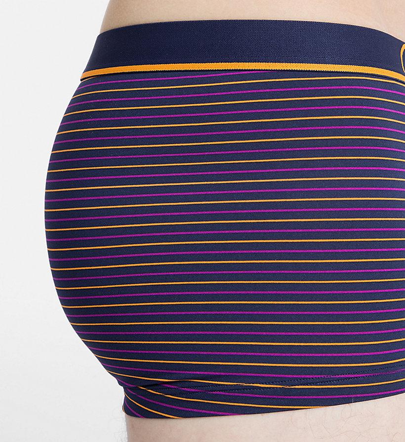 Calvin Klein - Hüft-Shorts - Calvin Klein ID - 3