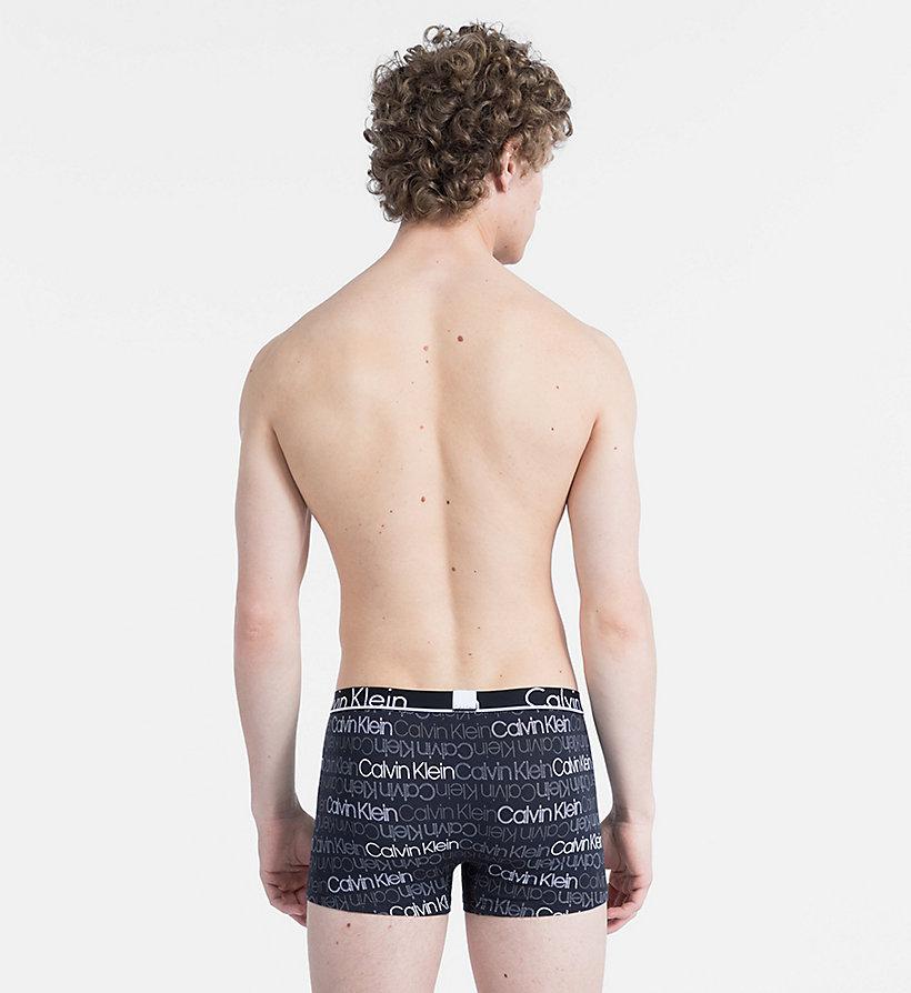 Calvin Klein - 2er-Pack Shorts - Calvin Klein ID - 2