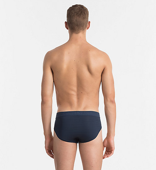 CALVINKLEIN Hip Briefs - Infinite - INTUITION - CALVIN KLEIN NEW ARRIVALS - detail image 1