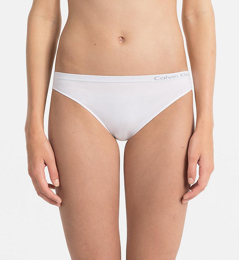 calvin klein seamless bikini jpg 1500x1000