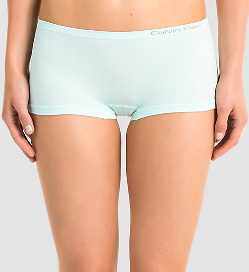 CALVINKLEIN Hipsters - Pure Seamless - SALT LAKE (TONAL WB) - CALVIN KLEIN PANTIES PROMOTION - main image