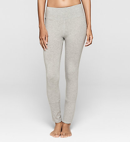 CALVIN KLEIN Leggings - Seamless 000QS5548E020