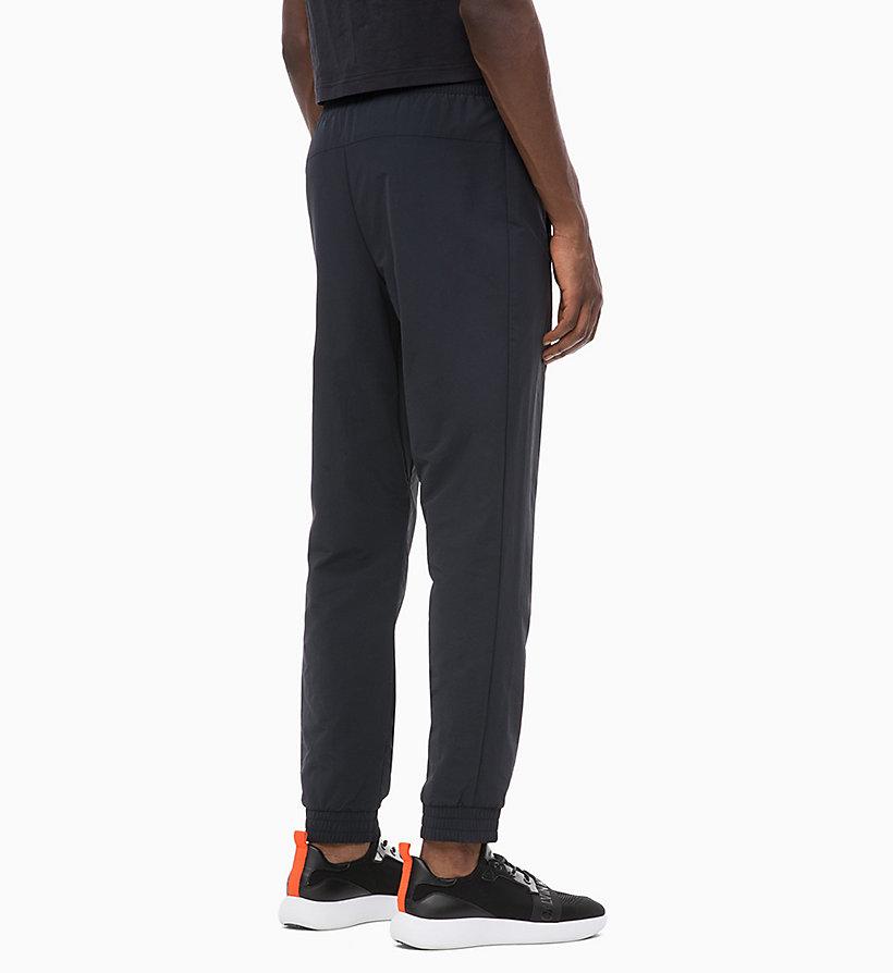 Calvin Klein - Pantalón deportivo - 2