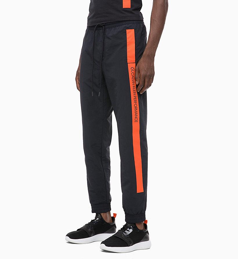 Calvin Klein - Pantalón deportivo - 1
