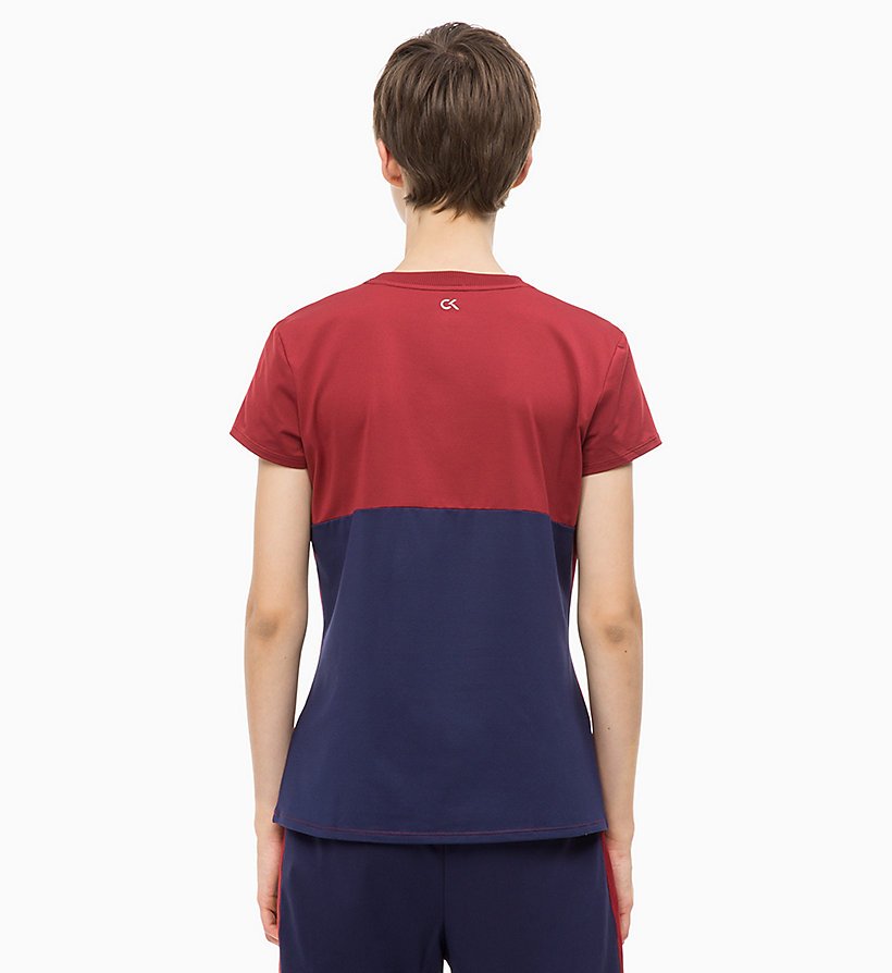 Calvin Klein - T-Shirt - 2
