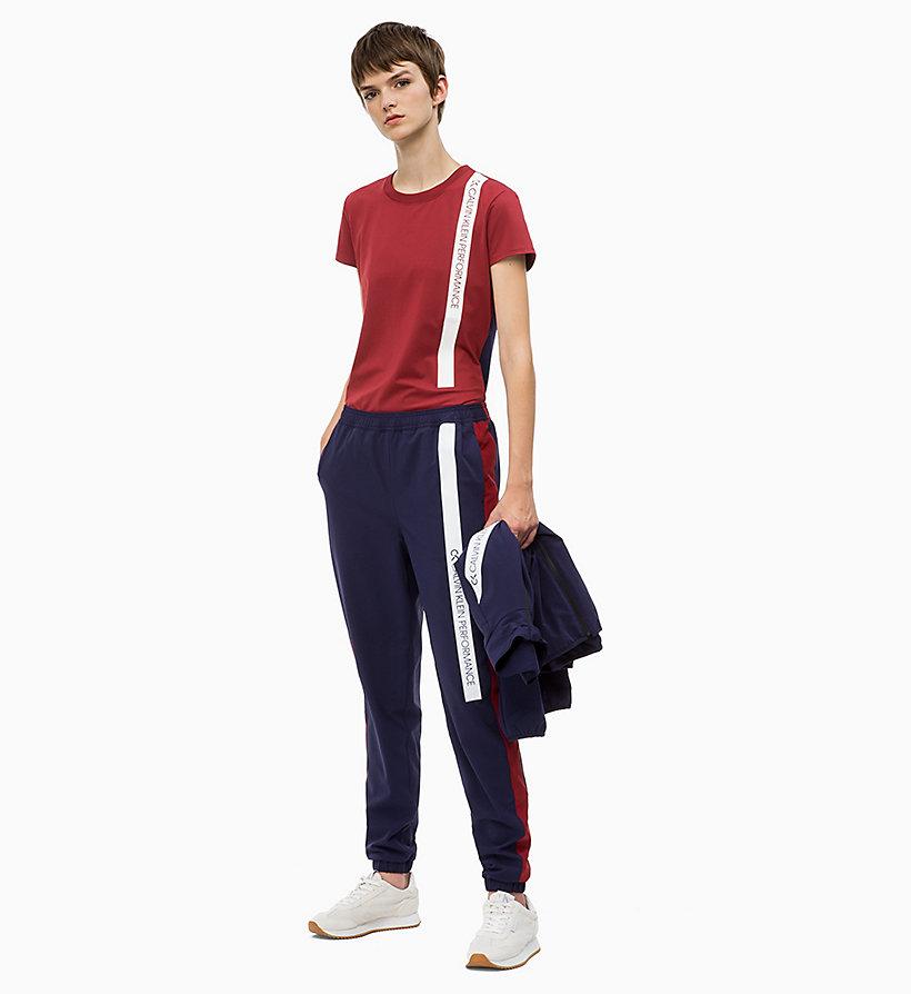 Calvin Klein - Camiseta - 5