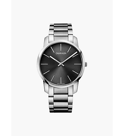 CALVIN KLEIN Watch - Calvin Klein City 00K2G21161000