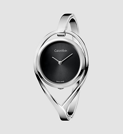 CALVIN KLEIN Watch - Calvin Klein Light 00K6L2X111SST
