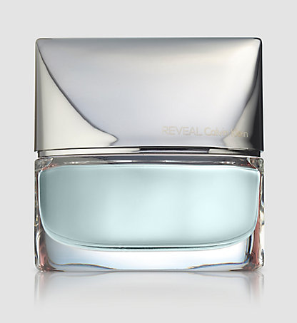 CALVIN KLEIN Reveal for Him - 100 mL Eau de toilette 5792821000000