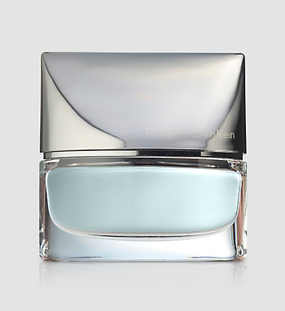 CALVIN KLEIN Reveal for Him - 50 mL Eau de toilette 5792826000000