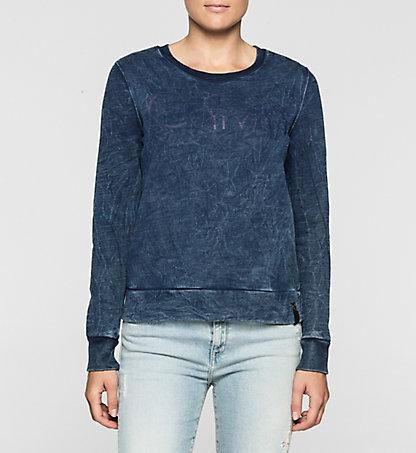 Sweatshirts Women | Calvin Klein® UK