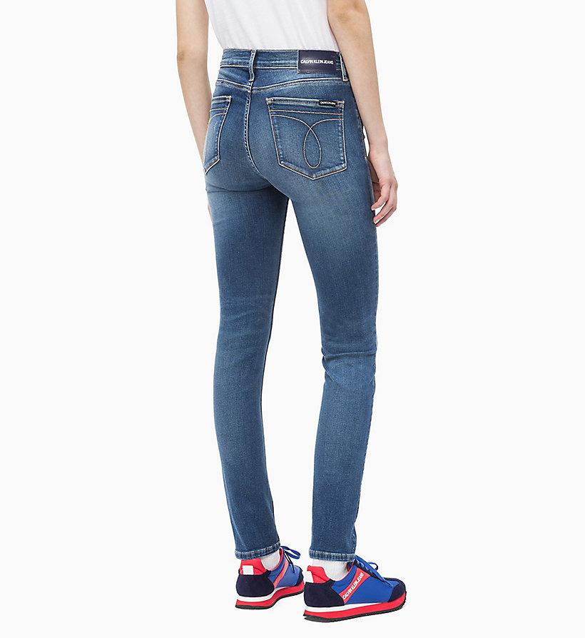 Calvin Klein - CKJ 022 Body Jeans - 2
