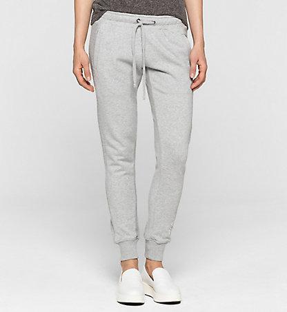 calvin klein jeans jogginghose jilly j2ij203077038. Black Bedroom Furniture Sets. Home Design Ideas