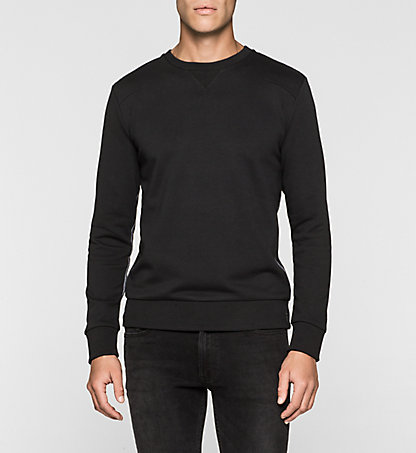 CALVIN KLEIN JEANS Sweat-shirt - Handy J30J301071099