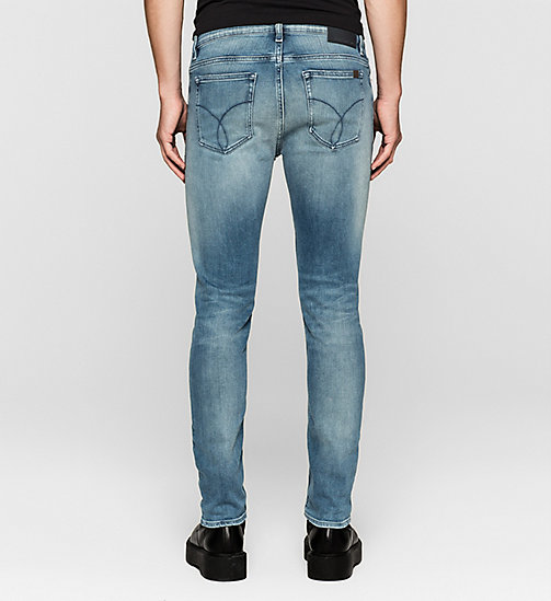 CKJEANS Skinny Jeans - DRY RIVER - CK JEANS Up to 50% - detail image 1