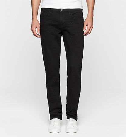 CALVIN KLEIN JEANS Straight Jeans J3EJ301677067